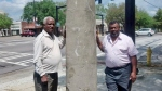 Slave Pillar (1)