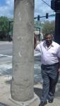 Slave Pillar (4)