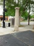 Slave Pillar (7)