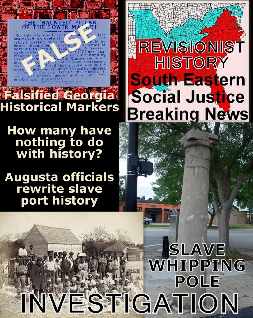 Upper peninsula breaking news with greg peterson azaleas cant slave whipping pole graphic augusta georgia 1betcityfo Choice Image