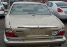 2001-jaguar-xj8-cars-in-providence-ri