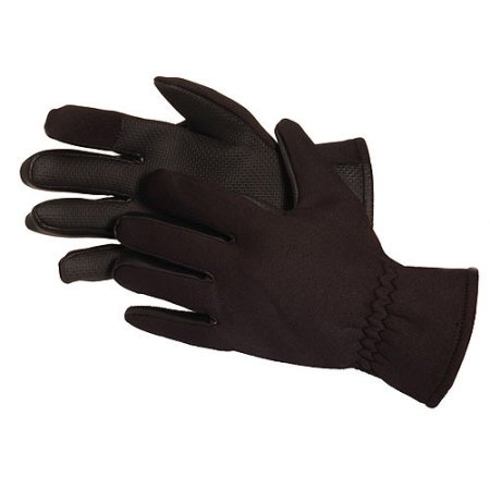 Black Neoprene gloves.jpeg
