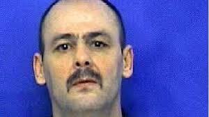 Dead inmate Georgia Roy Lee Bradshaw 2