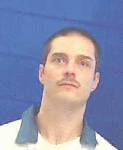dead inmate james wheeler 1