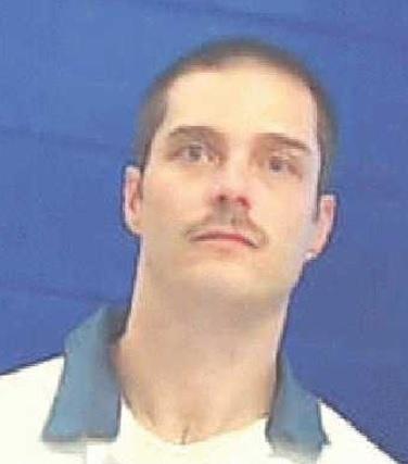 dead inmate james wheeler 2