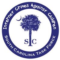 SC Crimes Against Children Task Force