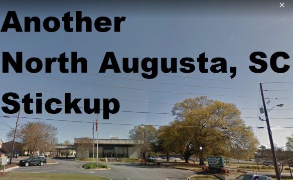 North Augusta stickup graphic 2
