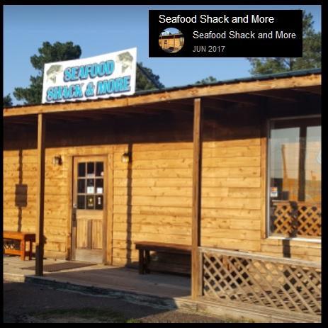 Aiken Seafood Shack Fire 1-6-18 graphic 1